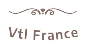 logo-vtl-france