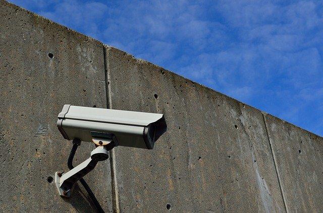 05 types de systèmes de sécurité pour la maison